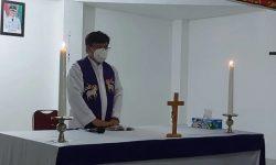 Almarhum Sudiyanto Wabup Sintang Akan dimakamkan di Teluk Menyurai