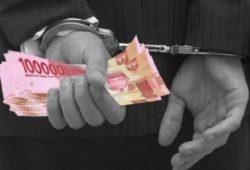 Masih Diduga Kasus Penahanan 2 Anggota DPRD, Tim Penyidik Kejati Kal-Bar Masih Lakukan Penyelidikan.
