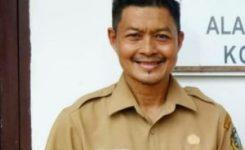 Iwan-Kurniawan-1
