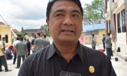 Ketua PN Sintang : Publisitas Bukan Ajang Pencitraan