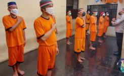 Online-75-Tahanan-Polres-Malang-Ikuti-Upacara-Detik-1068×672