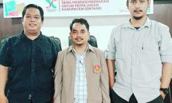 Organisasi Pemuda Muhammadiyah Apresiasi Putusan Pemda Sintang terkait Ahmadiyah
