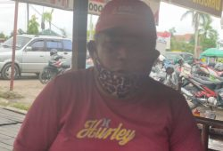 Harun: Disperindagkop Kerja Ngawur Tanpa Verifikasi Program Bantuan UMKM