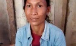 Dana PKH Diduga Digelapkan, KCP Bank Mandiri Tanjung Puri Sebut Data Penerima Rahasia