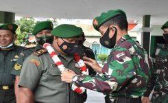 komandan-kodim-1205stg-letkol-inf-eko-bintara-saktiawan-melepas-tiga-perwira-dan-3-bintara