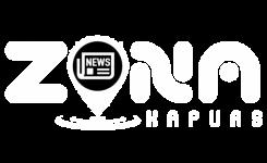 logo zona kapuas