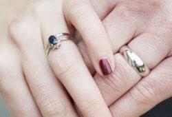 Ikatan Pesantren: Poligami Tak Tabrak Hukum Mengapa Ditolak?