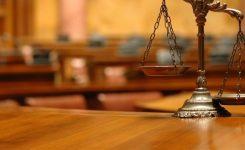 pengertian-hukum-dan-pengertian-sistem-hukum-56ebc6df6723bd5d1069f95b