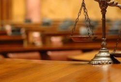 Pembahasan RUU Masyarakat Hukum Adat Tergantung Pemerintah