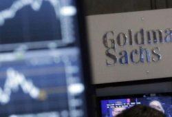 Malaysia Tuntut Hukum Goldman Sachs