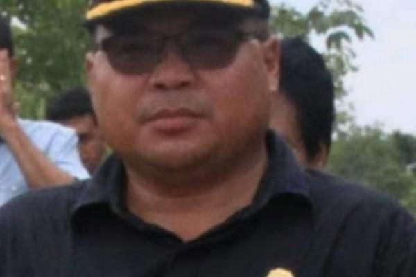 Ketua Komisi C DPRD Kab Sintang: Vaksinasi Harus Lebih Banyak Sosialisasi