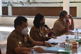 Sengketa Hasil Pilkades Serentak Kabupaten Sintang Ini Ungkap Herkulanus Roni
